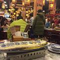 南京第一餐