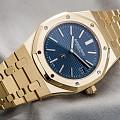 """爱彼要卖二手表,会是二手表市场的下一个""""春天""""吗?"""
