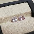 说说最近挺火的尖晶石的色彩与珠宝感。