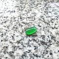 出一个闲置的冰绿蛋。(此颗已结缘,感谢)