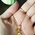 女神节送给自己的小礼物