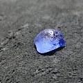想知道国内蓝宝石如何切割的进来看看…