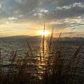 云南最深的湖