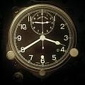 百年灵,现代计时腕表的先驱