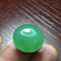 这绿蛋面怎么样
