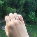 记录总结之第三个小戒指