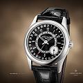 18702179562上海百达翡丽名表回收,二手百达翡丽手表回收