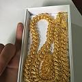 爱恋珠宝黄金 怎样? 听说很差…