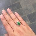 第七颗小戒指