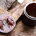 茶叶罐 收纳罐
