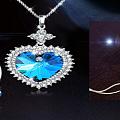 PRO系列是采用高分辨率DLP光固化技术、专门为珠宝首饰打印模型