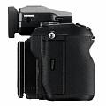 转个高端相机,富士gfx50s+63mm 2.8,定焦