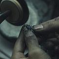 珠宝首饰加工
