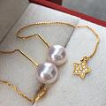 第一次买珍珠完全小白一个 坛里找的商家