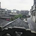 下雨天,VX13640633789