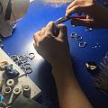 珠宝首饰制作
