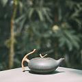 弥善你有故事,我有茶