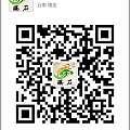 【瑞石】4.24新货戒面9件,微信:reesejade