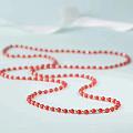 小清新,红珊瑚项链手链