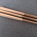 不同造型的铜扇子,有喜欢的吗?