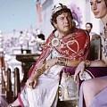 琥珀能走向辉煌,却是因为史上最荒唐的皇帝
