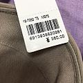 低价转全新正品黛安芬bra,990纯银项链套装,翡翠