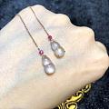 嘉贝珠宝5.11种色翡翠