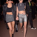 Kendall & Bella