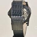 罗杰杜彼RDDBEX0364腕表,空空如夜。