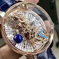 瑞士手表回收多少钱?上海瑞士手表如何回收?18702179562