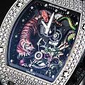 上海二手伯爵手表回收多少钱?回收抵押典当名表名包钻石奢侈品公司!