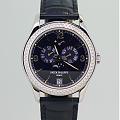 挖掘百达翡丽手表回收价格多少钱?