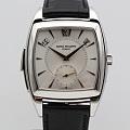 上海百达翡丽手表回收流程怎么样?