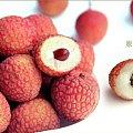 超甜农家荔枝白糖罂开团,只要8元一斤