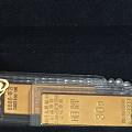 老家县城的房子🏠也涨价了!出金条小首饰能补一点是一点吧!克价270打包