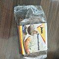 关于坛友说的超难吃的面包,我买了之后……