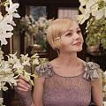 换个头像 也说一说那些在电影中惊艳米的美人