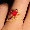 珠宝关税大减 买宝石会便宜吗?