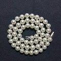 串珍珠项链