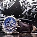 历久弥新的罗杰杜彼RDDBEX0260腕表