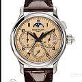 意义非凡的百达翡丽5372P-010腕表