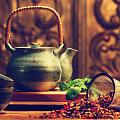 有爱喝茶的吗?都为什么喝茶啊~~~~~