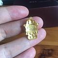 618唯一一单金子lucky star