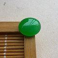 【玉缘雅轩】6月19日新品翡翠,微信号:yyyx666