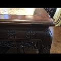 又一老家具,百年了