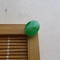 【玉缘雅轩】6.21好种满色飘绿蛋面,微信yyyx666
