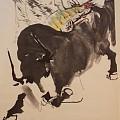 劉濟榮1989