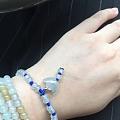 小元宝珠链