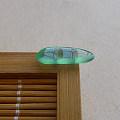 【玉缘雅轩】6.26木那满色甜阳绿放光连中三元,微信yyyx666