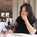 午餐也秀秀妈~和平饭店西餐厅